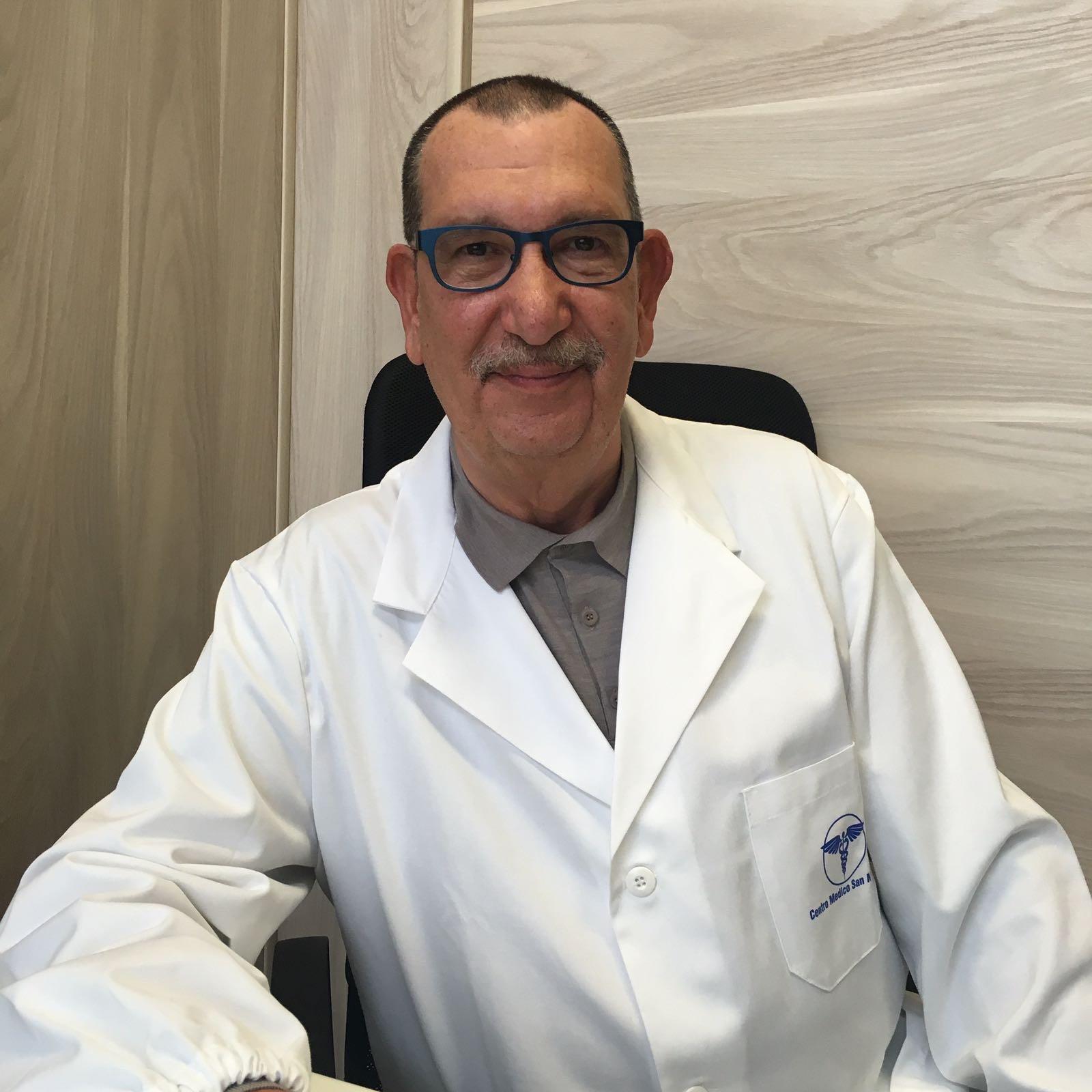 dottore a parma specializzato in prostatite