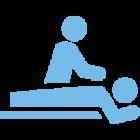 Osteopatia e chiropratica