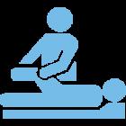 Terapia manuale ortopedica
